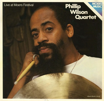 Perfect Sound Forever: Phillip Wilson interview
