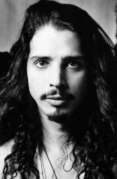 Perfect Sound Forever Rip Chris Cornell