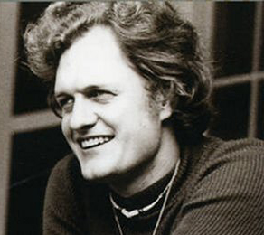 Image result for pictures of harry chapin
