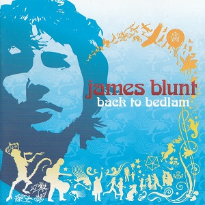 Perfect Sound Forever: James Blunt- so uncool that he's cool?