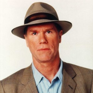 Loudon Wainwright Iii Interview by Jason Gross