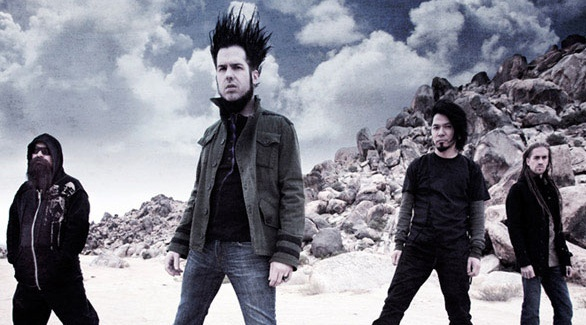 Perfect sound forever static x