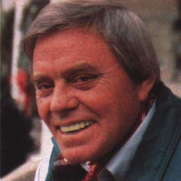 Image result for tom t hall
